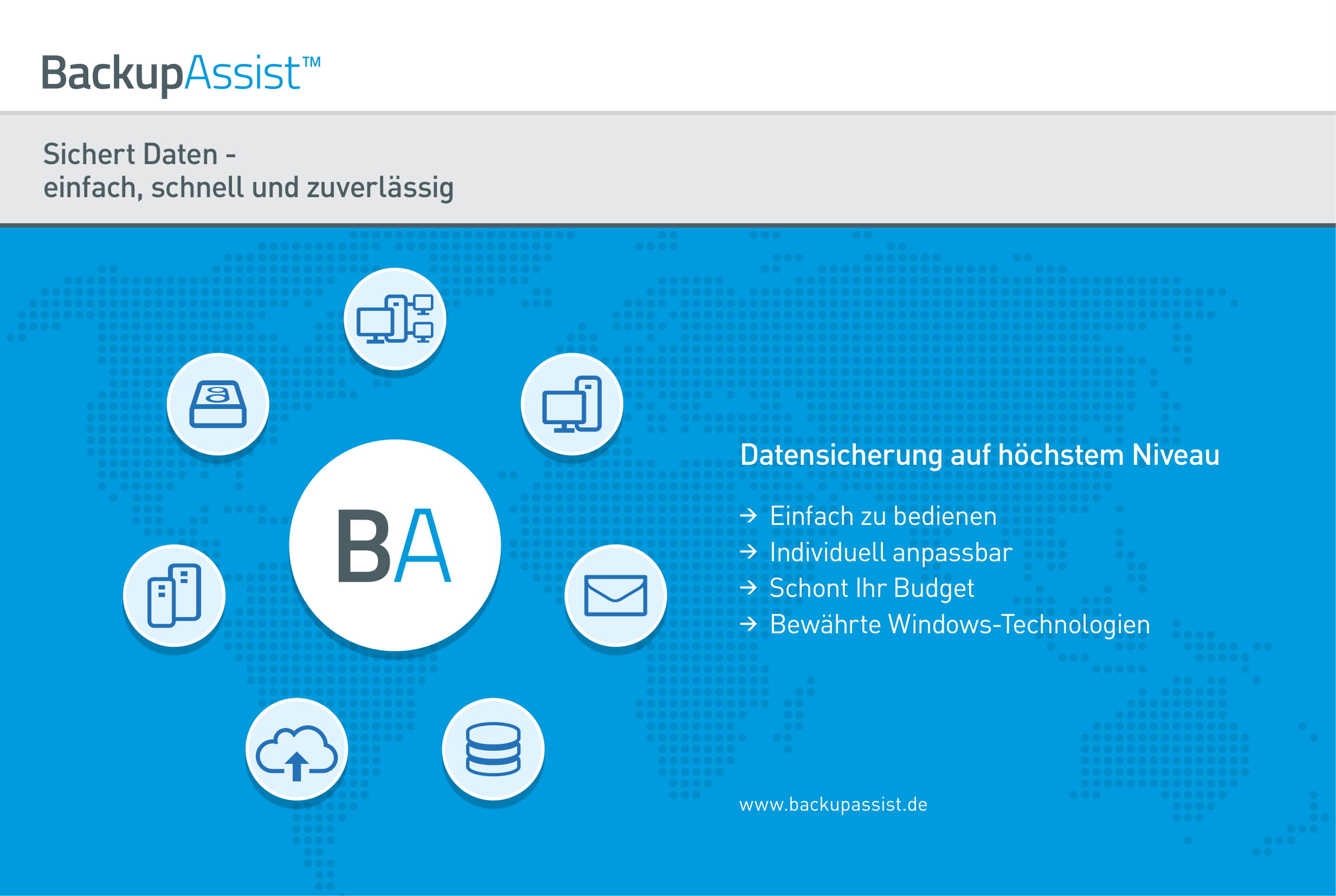 BackupAssist-Flyer-1