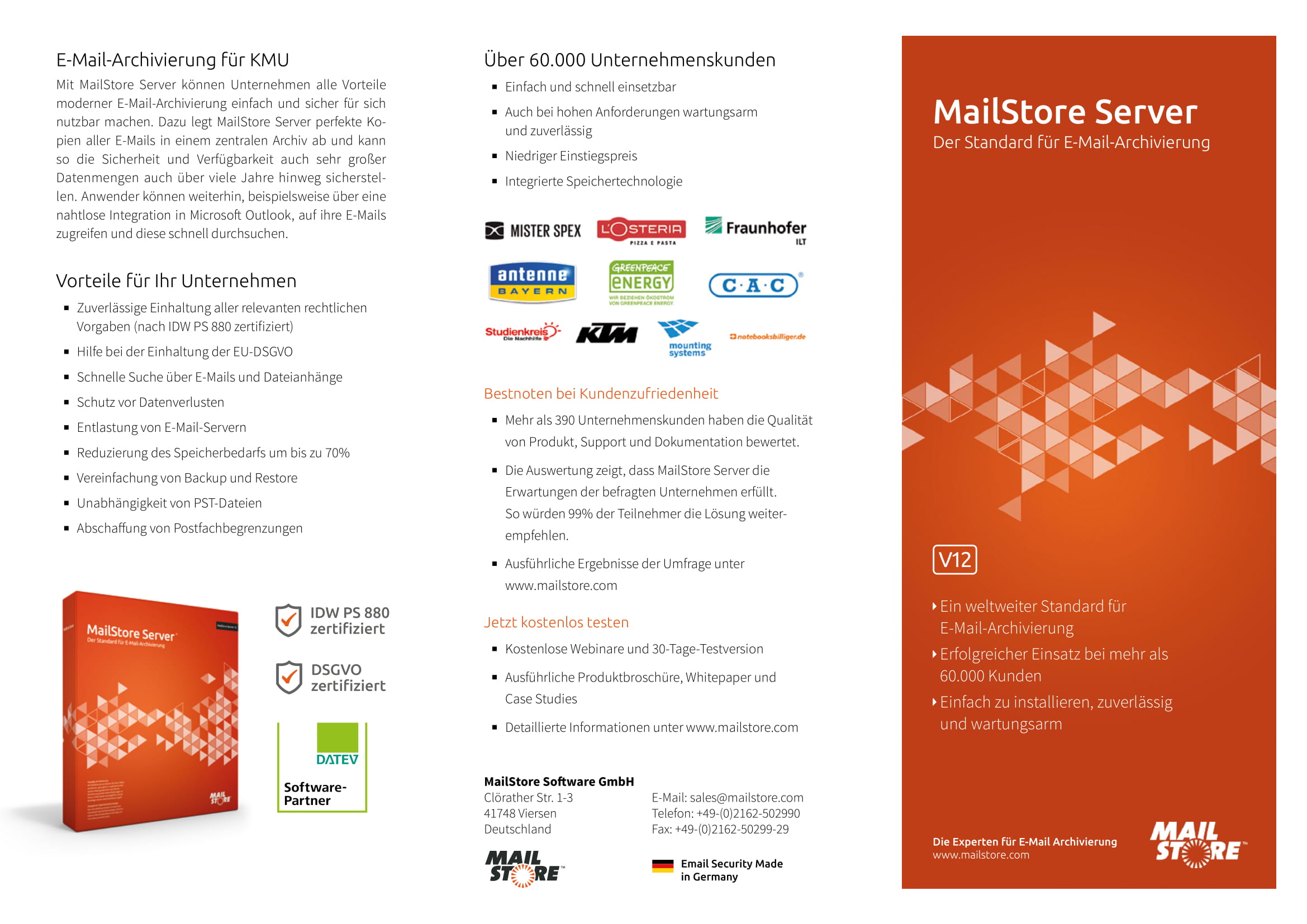 MailStoreServer_A6-1